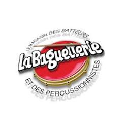 logo-la-baguetterie